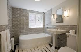 traditional bathroom design. Classy Bathroom Designs Inspirational Traditional 92 Bathrooms Design Ideas