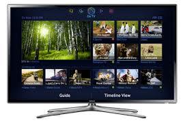 samsung 40 inch smart tv. samsung 40 inch tv smart