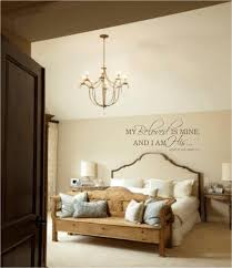Romantic Bedroom Wall Decals Newhomesandrewscom