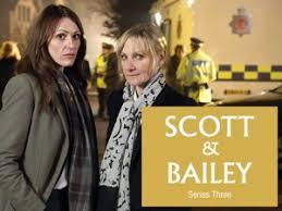 Bildresultat för scott & bailey