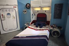 themed bedroom furniture. in gallery aeroplane themed kidsu0027 bedroom furniture e