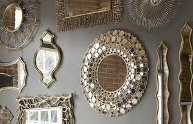 7 feng shui tips for the use of mirrors bedroom tip bad feng shui