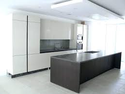 kitchen extractor hood fan ducting for house kitchen extractor fan best kitchen extractor fans