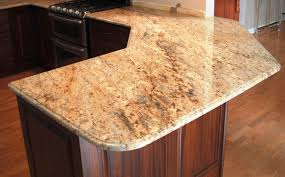 new granite countertop edges 99 on sectional sofa ideas with in ogee edge idea 12