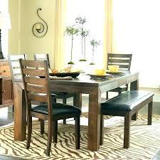 bench kitchen table set black dining room set with bench kitchen tables with benches household cool bench kitchen table set