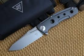 Магазин:<b>DICORIA</b> Knives Co., Ltd. | <b>Складные ножи</b>, Ножи ...