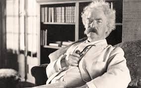 Mark Twain Quotes About Travel And The World As He Saw It Travel