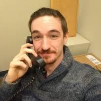 "70+ ""Wesley Howell"" profiles   LinkedIn"