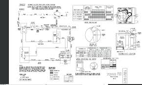 ge dryer motor wiring diagram volovets info Nest Heat Pump Wiring Diagram wiring diagram for honeywell thermostat with heat pump electrical within ge dryer motor