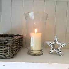 candle clipart lovely candle holder clear glass votive candle holders bulk awesome