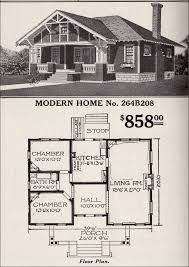 Sears Modern Home   No  or The Avondale   Living room    Sears Modern Home   No  or The Avondale   Living room   Pinterest   Modern Homes  Catalog and Modern