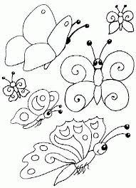 Disegni Da Colorare Libri Per Bambini E Ragazzi Part 2