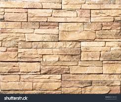 Small Picture Brick Design Wall Furniture Inspiration Interior Design