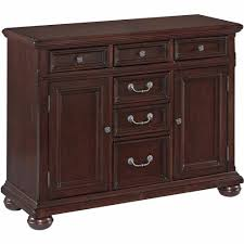 Kitchen Server Furniture China Cabinet Buffet Furniture Kitchen Dining Furniture
