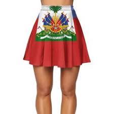 <b>faldas mujer moda 2019</b> summer Women skirt Leopard Print Elastic ...