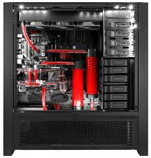 pc gaming has arguably never been more fun but off the shelf pcs are still often joyless anonymous bo that don t or can t reach their full gaming