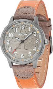 Наручные <b>Часы Timberland Tbl</b>.<b>15030Msu/12</b> Мужские. Интернет ...