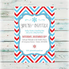 holiday party invitation corporate holiday invitations company holiday party invitation printable holiday party invitations digital files