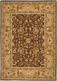 top 61 hunky dory navy rug yellow throw rug bright yellow rug kids area rugs
