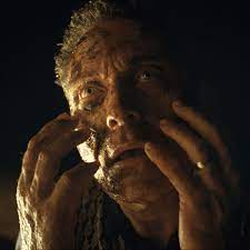 Old' Movie Review: M. Night Shyamalan's ...