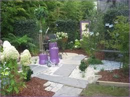Idees Amenagement Jardin Idees Amenagement Jardin With Idees
