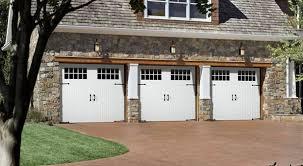 austin garage door repairA Absolute Garage Door Co