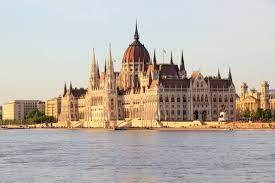 Die 20 wichtigsten Budapest Sehenswürdigkeiten - PlacesofJuma
