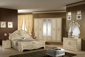 Color Scheme For Bedroom Beige Color Bedroom