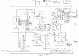 raven 440 harness diagram wiring diagram library \u2022 raven 440 wiring diagram genuine raven 440 wiring harness diagram raven 440 wiring diagram rh ansals info raven 330 raven scs 440
