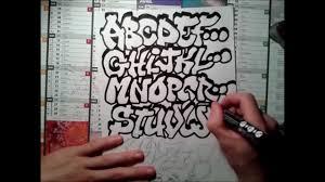 Dessin Alphabet Tag L L L