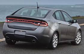 2018 dodge dart. delighful dodge 2018 dodge dart price change powertrain review for dodge dart