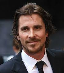 New Celebrity Hairstyle new celebrity haircuts 2014 2015 mens hairstyles 2017 4263 by stevesalt.us