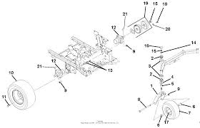992162 gravely wiring diagram wiring diagram for you • gravely 992162 003000 pm260m xdz parts diagram for wheel motors rh jackssmallengines com