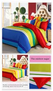 pattern duvet cover sets 3pcs 4pcs twins full queen king super king duvet cover set for