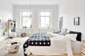 bedroom inspiration from stadshem on pinterest bedroom inspiration81 bedroom