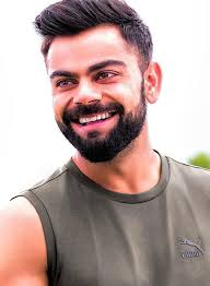 To reduce redness and irritation, look. 30 Latest Beard Styles For Indian Men In 2021 The Good Look Book
