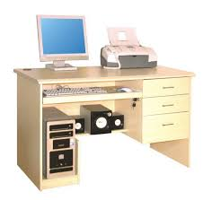 computer table design for office. Captivating Office Computer Table Design With Tablecool Designs For