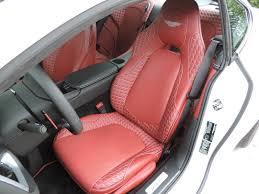 color change or upgrade leather seats ba 800 jpg