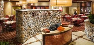 dining concord nc. embassy suites charlotte - concord/golf resort \u0026 spa hotel, nc rocky river dining concord