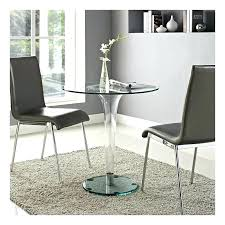 modern black glass coffee tables side mid century and chrome table round small kitchen delectable