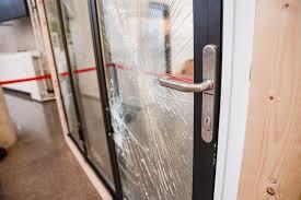 Große Fenster Nein Danke Von Vier Mythen Zum Einbruchschutz