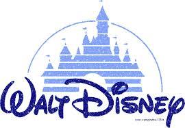 disney castle | Classroom Ideas in 2018 | Pinterest | Disney, Disney ...