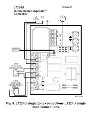 oil wiring diagram oil wiring diagram oil wiring diagrams oil burner wiring diagram wiring diagram schematics baudetails