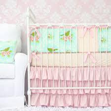 girl crib sets purple crib bedding sets crib sets for baby comforter