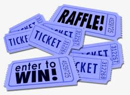 Image result for raffle ticket