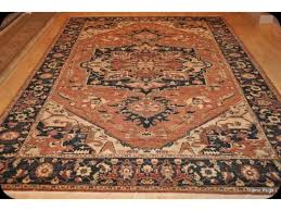 rust colored area rugs new rust colored rug rust colored area rugs
