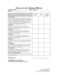 jobs job postings resume esl curriculum vitae proofreading service