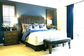 Interior Paint Colors Grey Bedroom Behr Blue Most Popular Home Improvement  Adorable Popul