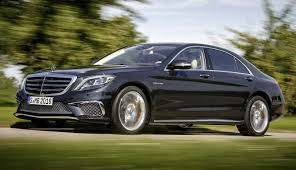 mercedes benz 2015 s class. Simple Mercedes With Mercedes Benz 2015 S Class