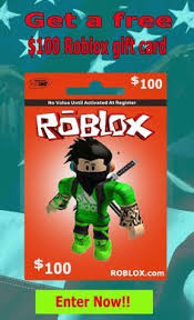 Maybe you would like to learn more about one of these? Get Free 100 Dollar Roblox Gift Card Of This Pin Please Visit The Pin Link And Get Free Roblox Gift Card Roblox Gifts Free Gift Card Generator Xbox Gift Card